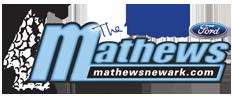 Mathews Ford Newark >> Body Shop Request Mathews Ford Newark Newark Heath Oh